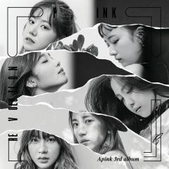 Pink Revolution - Apink