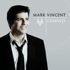 Compass - Mark Vincent