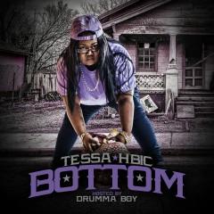 Bottom - TESSA