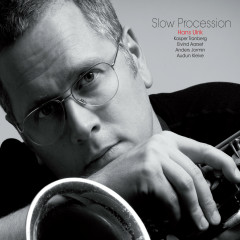 Slow Procession - Hans Ulrik