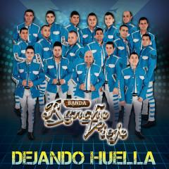 Dejando Huella - Banda Rancho Viejo