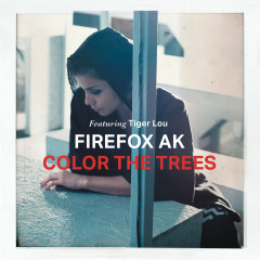Color The Trees - Firefox AK