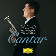 Cantar - Pacho Flores, Konzerthausorchester Berlin, Christian Vásquez