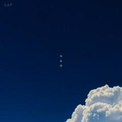 In The Sky (Single)