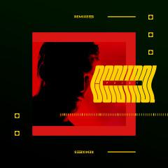 Control (feat. Bryce Vine & Dan Caplen) [Remixes]