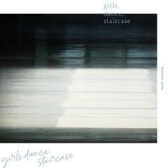 Liz to Aoi Tori (Movie) Original Soundtrack: girls, dance, staircase CD1