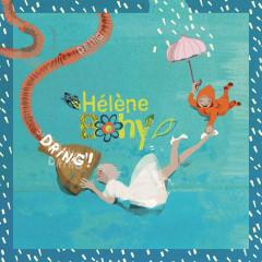 Dring! - Hélène Bohy