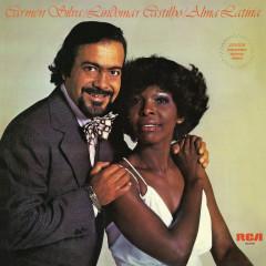 Alma Latina: Carmen Silva e Lindomar Castilho - Carmen Silva, Lindomar Castilho