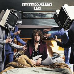 404 - Barns Courtney