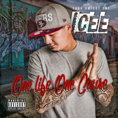One Life One Cause - Icee