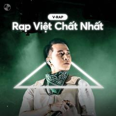 Rap Việt Chất Nhất