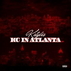 KC in Atlanta - Kstylis