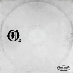 Omnicon 2 - Omni Alien