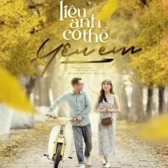 Liệu Anh Có Thể Yêu Em (Single) - Khắc Việt