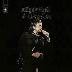 På Österåker (35th Anniversary Edition)