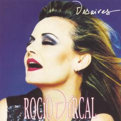 Desaires - Rocío Dúrcal