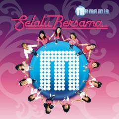 Selalu Bersama - Various Artists