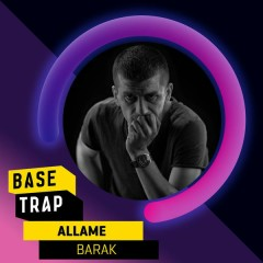 Barak (Single) - Allame