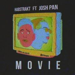 Movie (Single) - Habstrakt