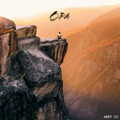 Opa (Single)