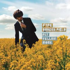 Fly Yellow Moon - Fyfe Dangerfield