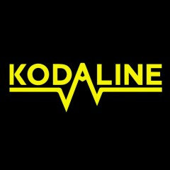 Follow Your Fire - Kodaline