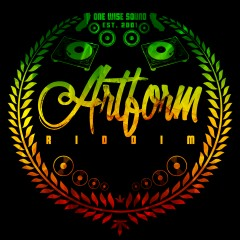 Artform Riddim - Various Artists