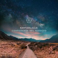 Companẽros del Sendero - Gustavo Santaolalla