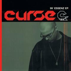 99' Essenz EP - Curse