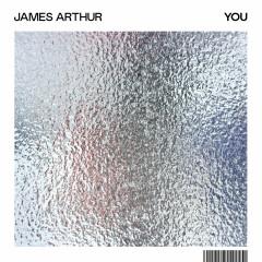 You - James Arthur, Travis Barker