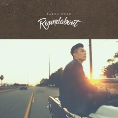 Roundabout - Chau Pak Ho