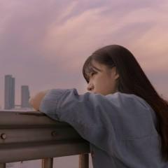 Longing Day, I Miss You (Single)
