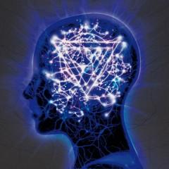 The Mindsweep - Enter Shikari