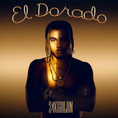 El Dorado - 24KGoldn