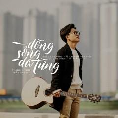 Dòng Sông Đã Từng (Single)