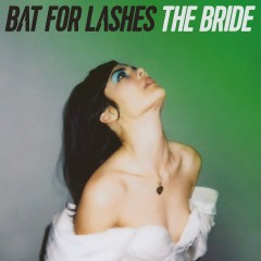 In God's House - Bat For Lashes