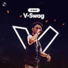 V-Swag