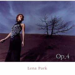 Op. 4 - Lena Park