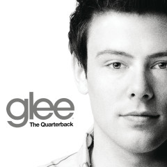 The Quarterback - Glee Cast
