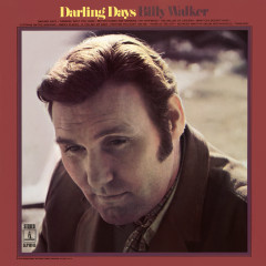 Darling Days - Billy Walker