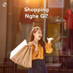 Shopping Nghe Gì? - Various Artists