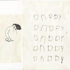 Daddy (Single) - Mokyo