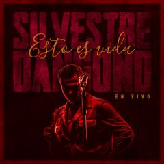 Esto Es Vida (En Vivo) - Silvestre Dangond