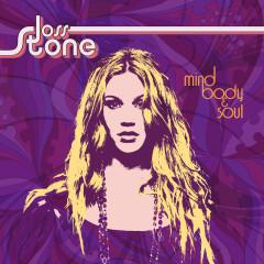 Mind Body & Soul (Special Edition) - Joss Stone