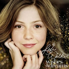 Wishes & Dreams EP - Lexi Walker