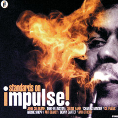 Standards On Impulse! - Various Artists