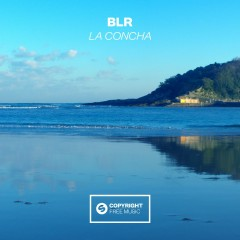 La Concha - BLR