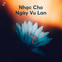 Nhạc Cho Ngày Vu Lan