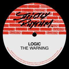 The Warning (Remixes) - Logic