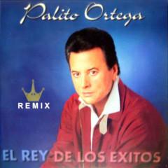 El Rey de los Éxitos (Remix)